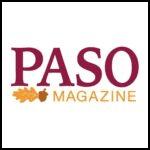 Paso Magazine