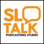 SLO Talk