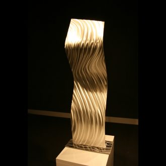 Division - our artisan Fine Metal Art