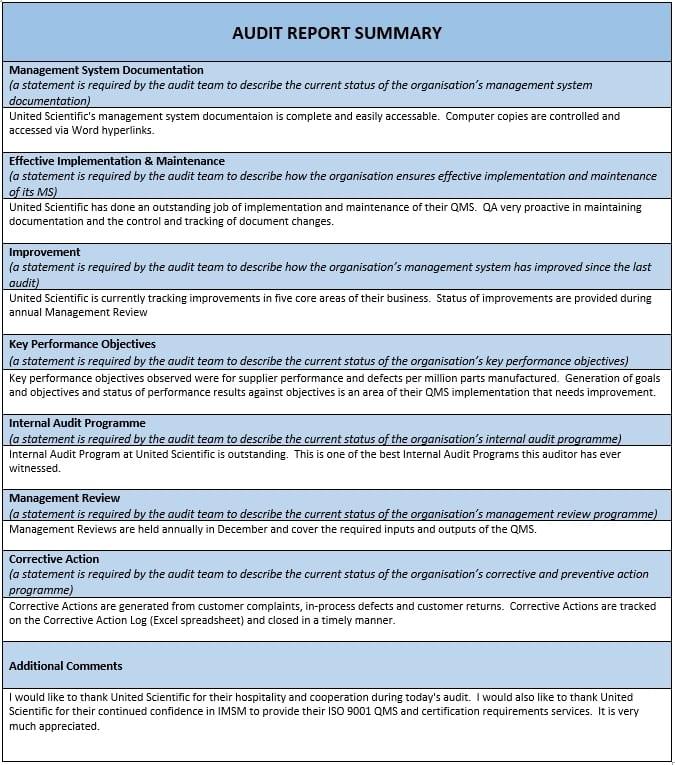 Audit-Report-Summary-2016-FULL