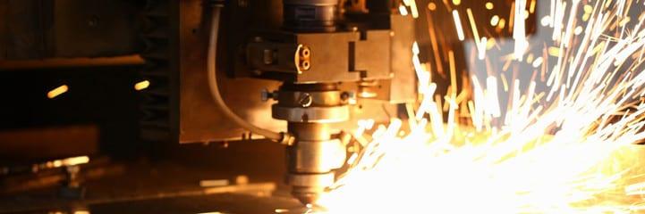 Benefits of using a Precision Machine shop