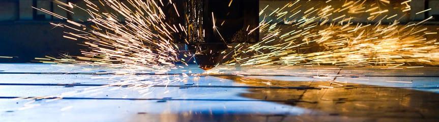 Modern Manufacturing