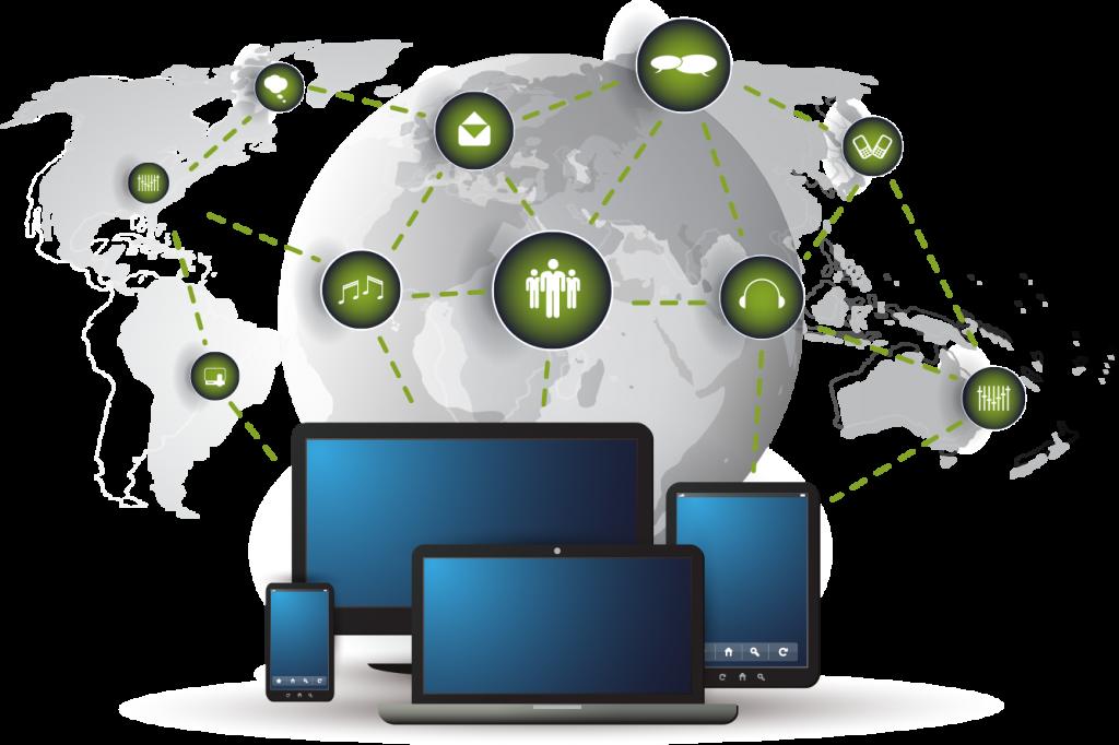 Multi-Platform Development