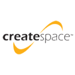 createSpaceLogoSQ
