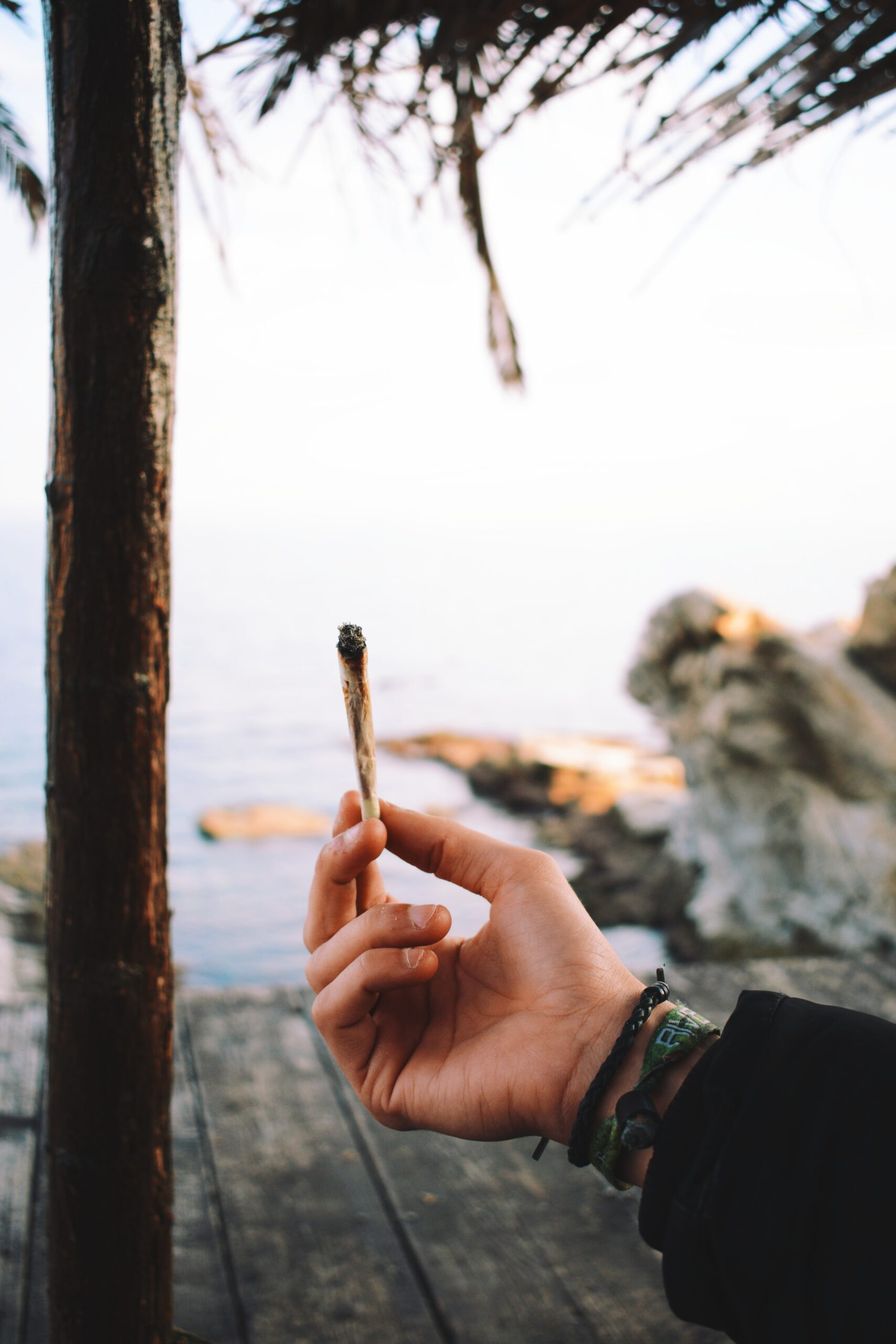 Pre-Roll With it!