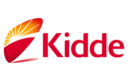 img_as_kiddie_logo