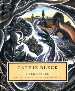 Open Spaces Book Cover