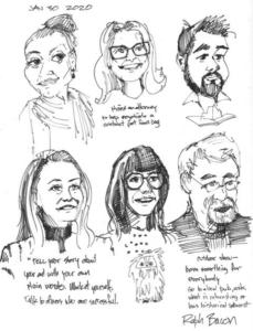 ralph_bacon_panelist_sketches