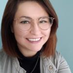 Kelli Valverde