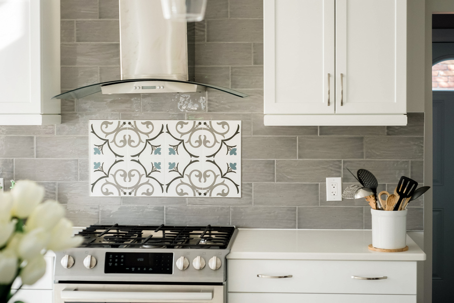 Cabinet Painting services Ottawa