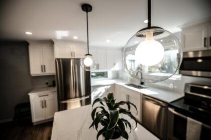 kitchen designer Ottawa