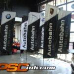 A-Flag-Banners-1-w-logo-ofqtqk0f29x3bmosjtvlypsl74v6ll8oqmgfw5z034