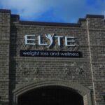 Elite (1)