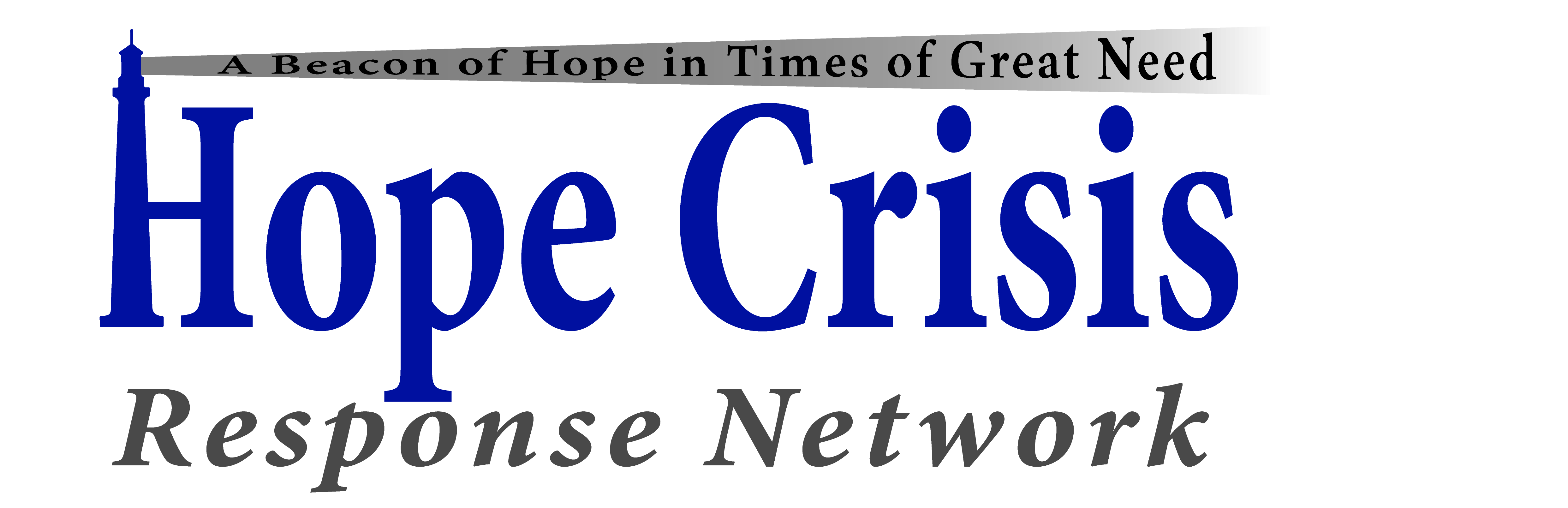 Hope Crisis Response Network | Faith Based Disaster Response