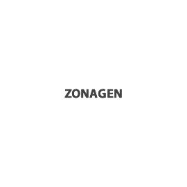 zonagen