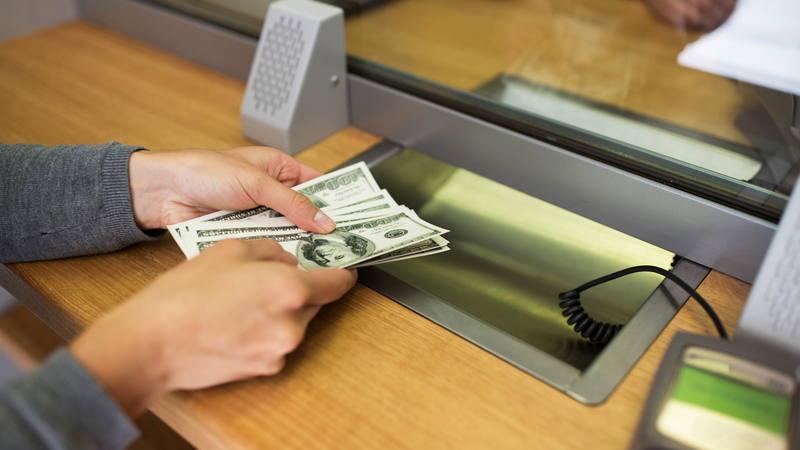 Community Banking: Human Scale Economics