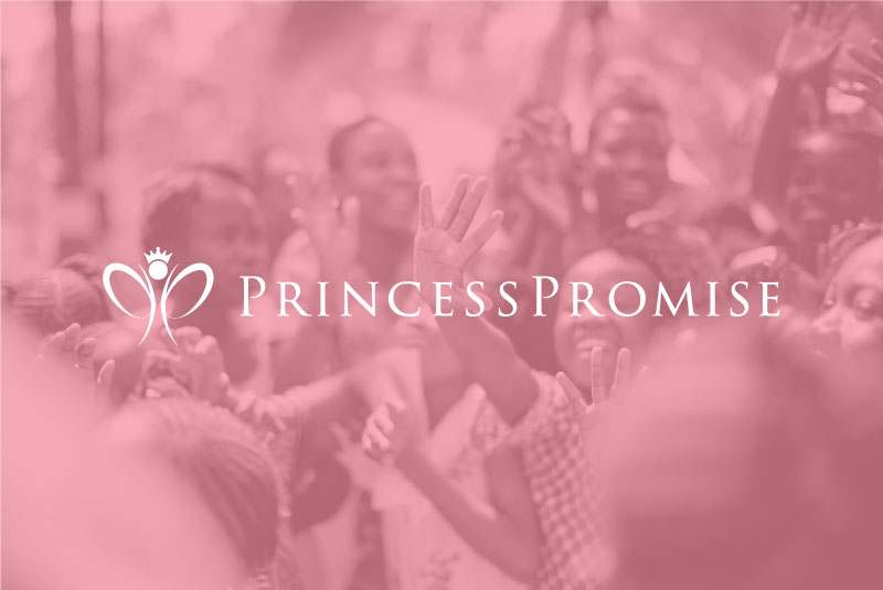 Princess Project is now Princess Promise