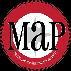 MAP: Marketing Accountability Partners - Hampton Inn Group @ Hampton Inn Madison