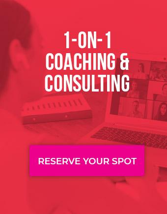 coaching box2