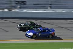 TLM SCCA Daytona 2018
