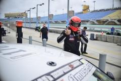 FARA Memorial 300 2018 TLM Racing