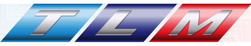 TLM USA Racing