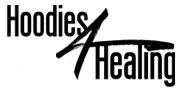 Hoodies4Healing.com - Logo - Hoodies4Healing-2