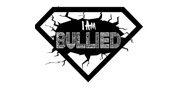 Hoodies4Healing.com - Logo - Im Bullied