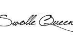 Hoodies4Healing.com - Logo - Swolle Queen