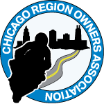 Chicago Region BMW Owners Association