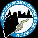 Chicago Region BMW Owners Association