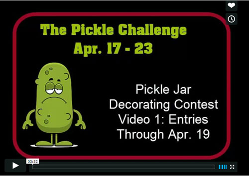 picklevid