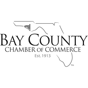 Bay County Chamber of Commerce
