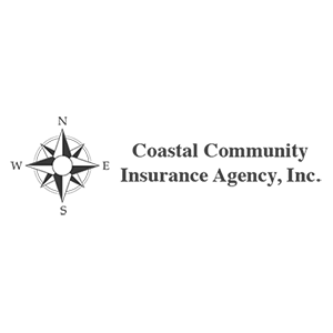 Coastal Community Insurance Agency