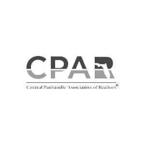 Central Panhandle Association of Realtors