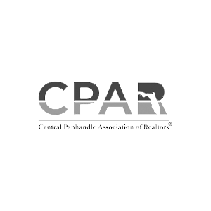 Central Panhandle Association of Realtors