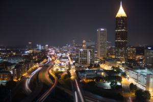 AtlantaSkylineNightReduced.jpg