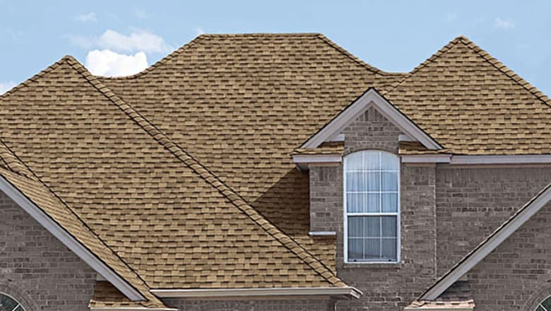 gaf certified roofing company