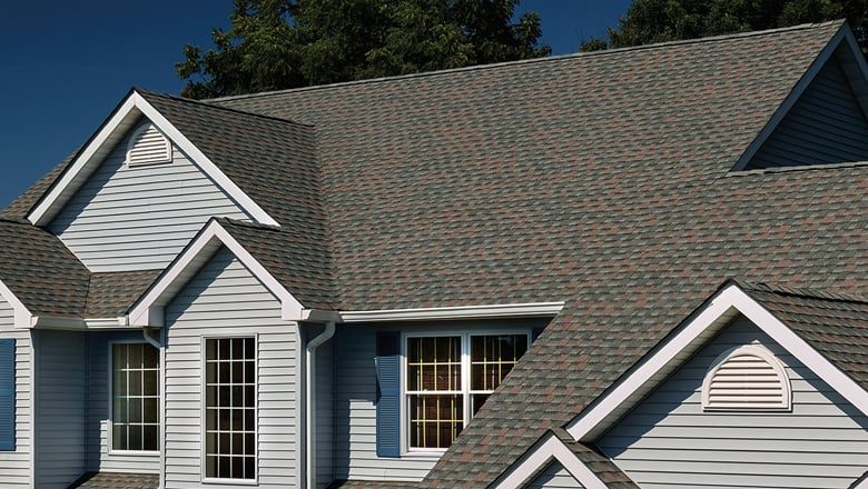 best roofing contractors in colorado with siding included on this projects