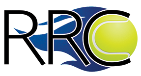 RRC logo with no tagline