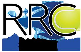 Rye Racquet Club
