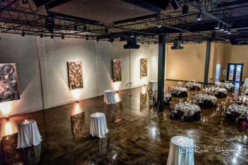 vouv ballroom