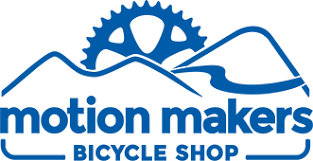Motion Makers Bicycle Shop