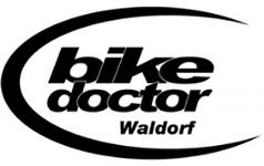 Bike Doctor Waldorf