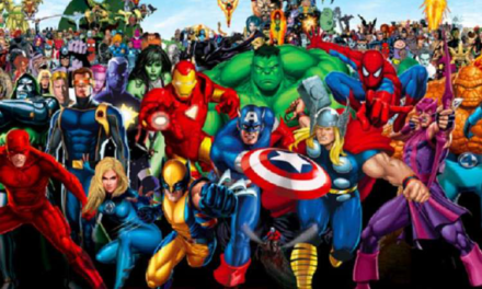 Scugog Regatta calling all to celebrate super heroes