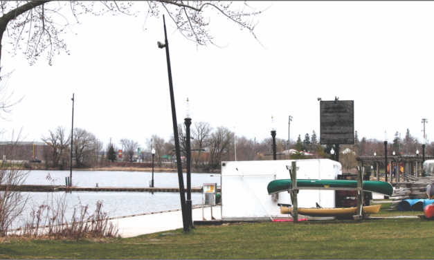 Port Perry Marina dealing with COVID-19 uncertainty