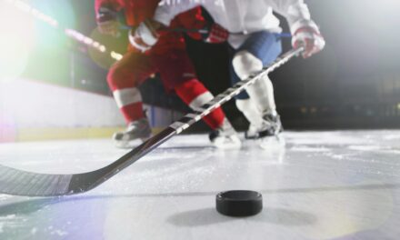 Scugog makes recreation program rule changes due to COVID-19