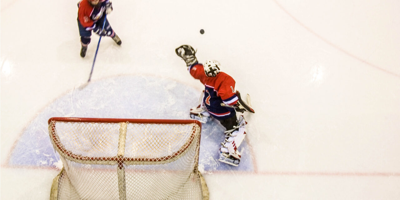PJHL action delayed to 2021