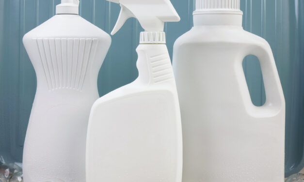 Region asks Port Perry residents, businesses to lower use of excess cleaning products