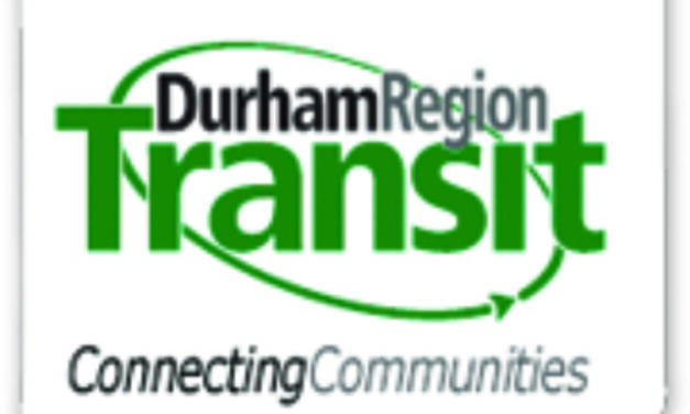 Transit Executive Committee: Paper transfers, On Demand ridership and PRESTO